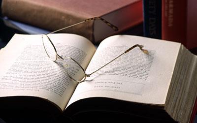 What is jewish literature? what is a jewish poem?