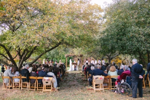 auduboncenter-fall-wedding_28(pp_w689_h459)