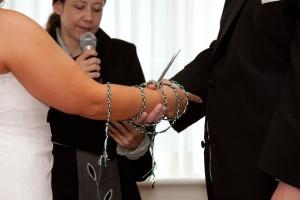 Ceremony_093