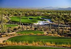 ritz_carlton_dove_mountain_marana_arizona-main