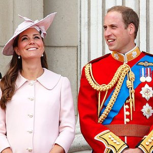 Prince-William-Kate-Middleton-Preparing-Baby-Birth