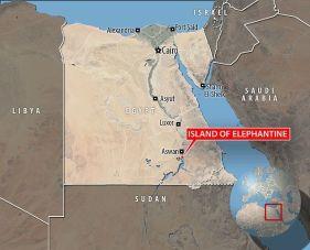 118b1da2d9a6c0d2fa61a19bbc348d4a--the-map-ancient-egypt