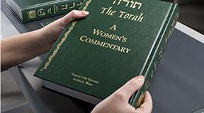 WRJ - Torah - TWC - 1 col_0